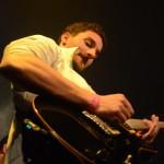 Dani - Gitarre, Trompete