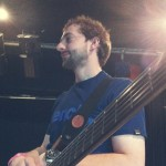 Kusi - Bass