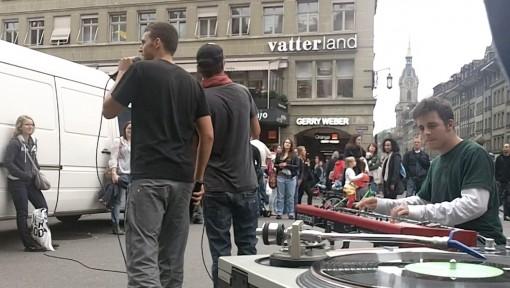 Schnappschuss (2012-09-04 21.45.50)